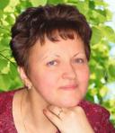 Людмила Владимировна