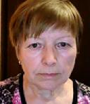Степанида Павловна
