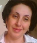 Anna Eremovna