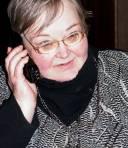 Людмила Игоревна