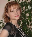 Татьяна Николаевна