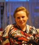 Марина Васильевна
