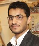Абдулвахаб Хуссейн