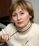 Khatifovna Khakimova