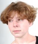 Элеонора Юльевна