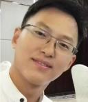 JiaWei ДзяВэй