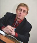 Юрий Дмитриевич