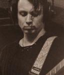 Михаил Николаевич