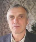 Иван Генрикович