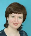 Алина Станиславовна