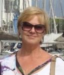 Виктория Эдуардовна
