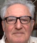 Михаил Маркович